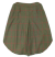 Beaver of Bolton Tweed Culottes