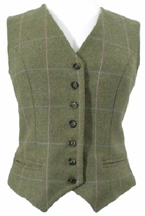 Our % Wool Irish Tweed Vests are a great choice for everyday layering. Wear smart with a classic collar shirt or dress down with one of our grandfather shirts and jeans this garment is .