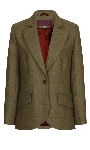 Beaver of Bolton Ladies Single Breated Tailored Jacket